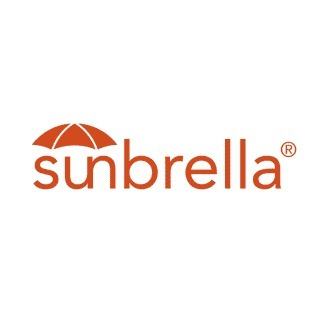 Sunbrella Outdoor