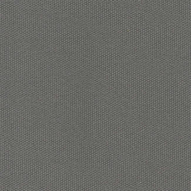 Agora Akrilik Döşemelik Antrasit Basalto 3730