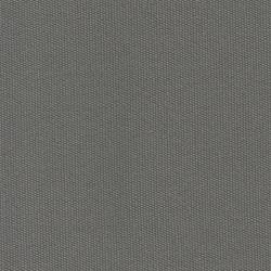 Agora - Agora Akrilik Döşemelik Antrasit Basalto 3730