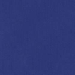 Agora - Agora Akrilik Döşemelik Mavi Azul 3722