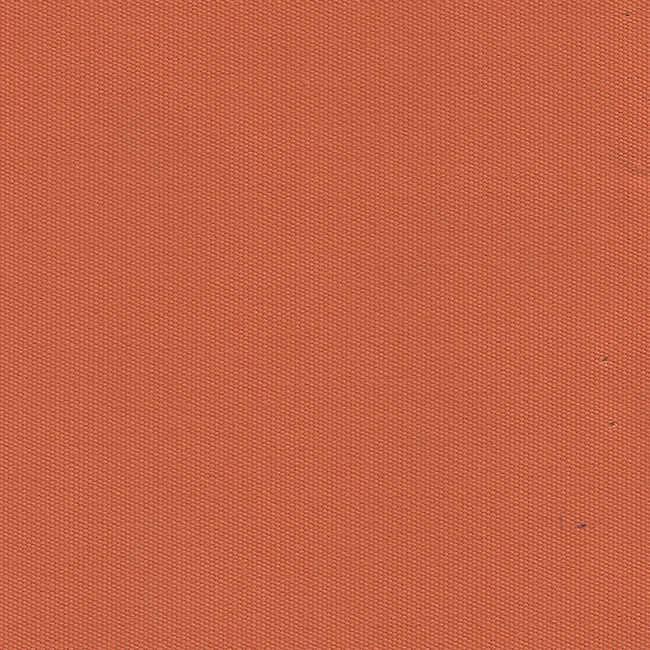 Agora Akrilik Döşemelik Oranj Azafran 3709