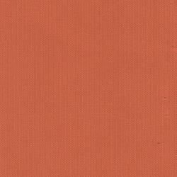 Agora - Agora Akrilik Döşemelik Oranj Azafran 3709