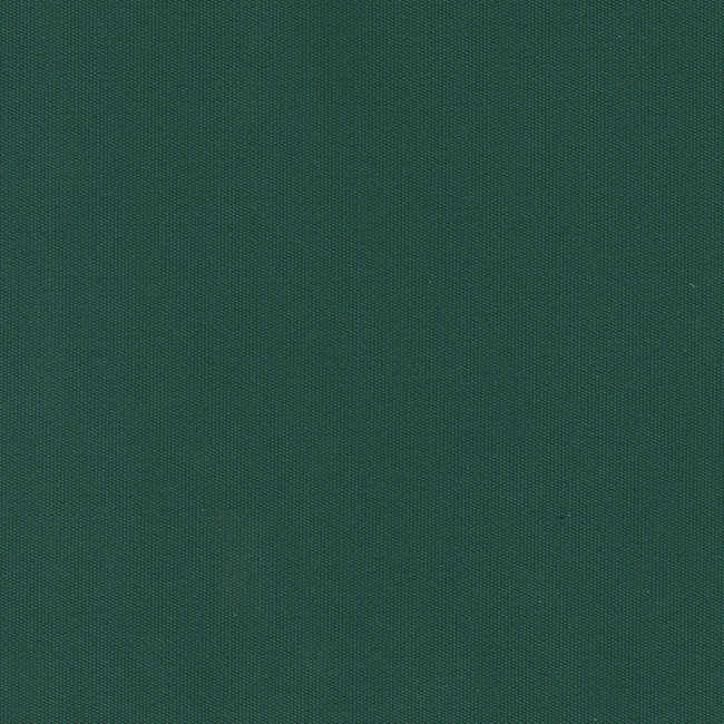 Agora Akrilik Döşemelik Yeşil Botella 3725