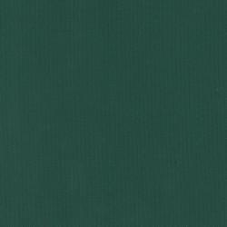 Agora - Agora Akrilik Döşemelik Yeşil Botella 3725