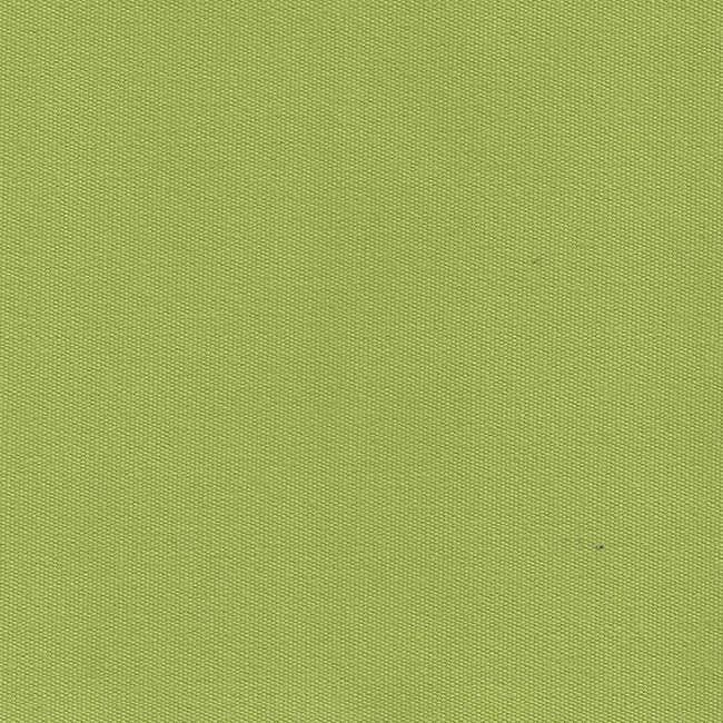 Agora Akrilik Döşemelik Yeşil Verde Claro 3726