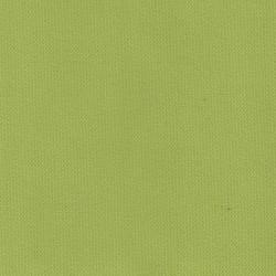 Agora - Agora Akrilik Döşemelik Yeşil Verde Claro 3726