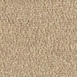 Kumaşçı Home - Bukle Döşemelik Bej Kumaş Teddy 24