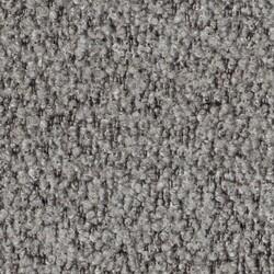 Kumaşçı Home - Bukle Döşemelik Gri Kumaş Teddy 26