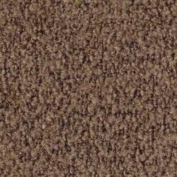 Kumaşçı Home - Bukle Döşemelik Kahverengi Kumaş Teddy 54