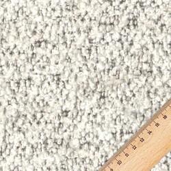 Kumaşçı Home - Bukle Döşemelik Kumaş Teddy 16