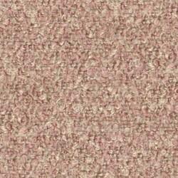 Kumaşçı Home - Bukle Döşemelik Kumaş Teddy 29