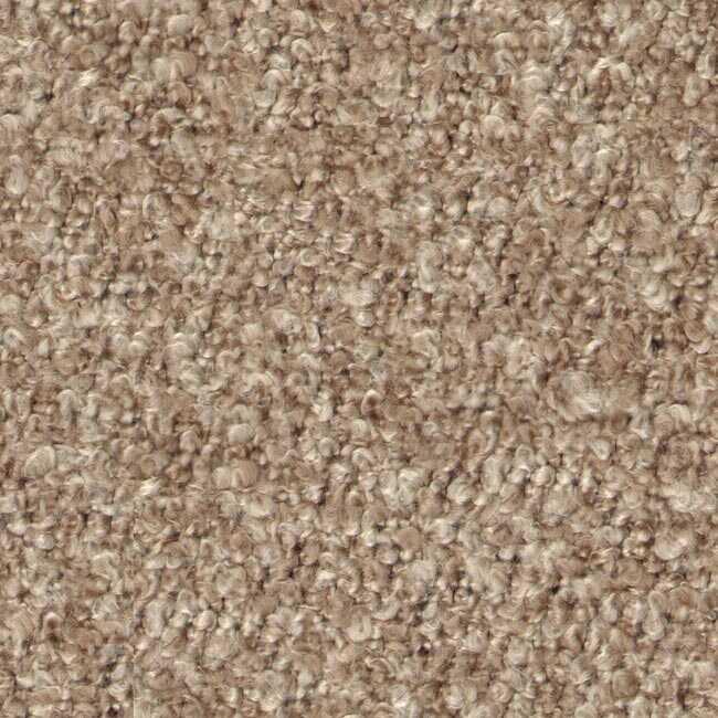 Bukle Döşemelik Kumaş Teddy 34
