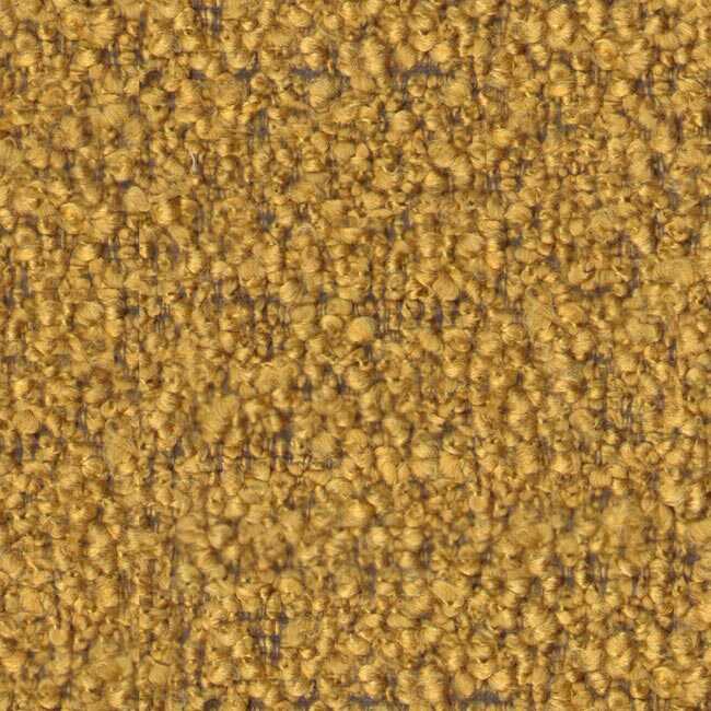 Bukle Döşemelik Kumaş Teddy 38