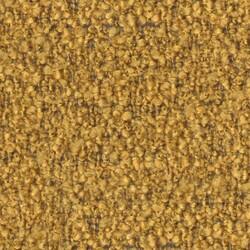Kumaşçı Home - Bukle Döşemelik Kumaş Teddy 38