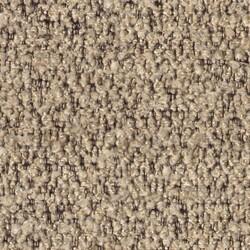 Kumaşçı Home - Bukl Döşemelik Kumaş Teddy 44