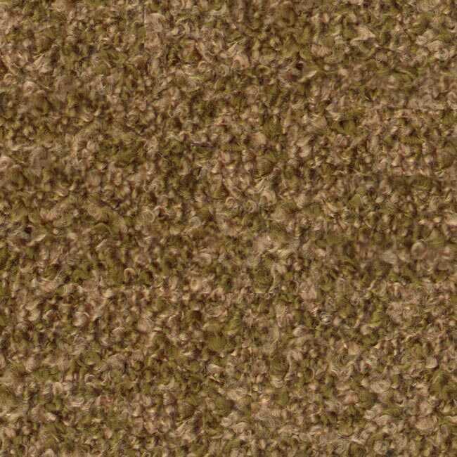 Bukle Döşemelik Kumaş Teddy 48