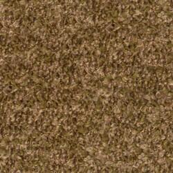 Bukle Döşemelik Kumaş Teddy 48 - Thumbnail