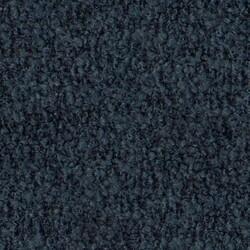 Kumaşçı Home - Bukle Döşemelik Mavi Kumaş Teddy 37