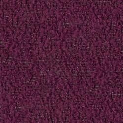 Kumaşçı Home - Bukle Döşemelik Mor Kumaş Teddy 89