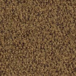 Kumaşçı Home - Bukle Döşemelik Toprak Kumaş Teddy 58