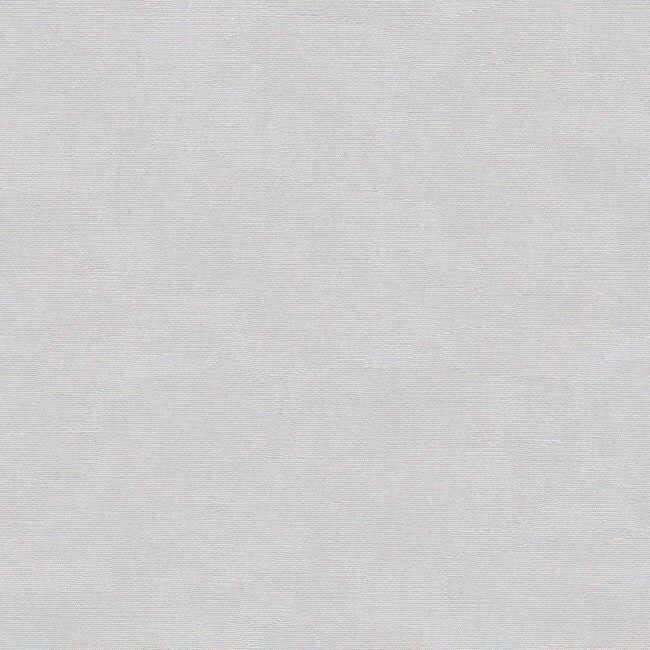 Corti Açık Gri Tentelik Kumaş 8000-422