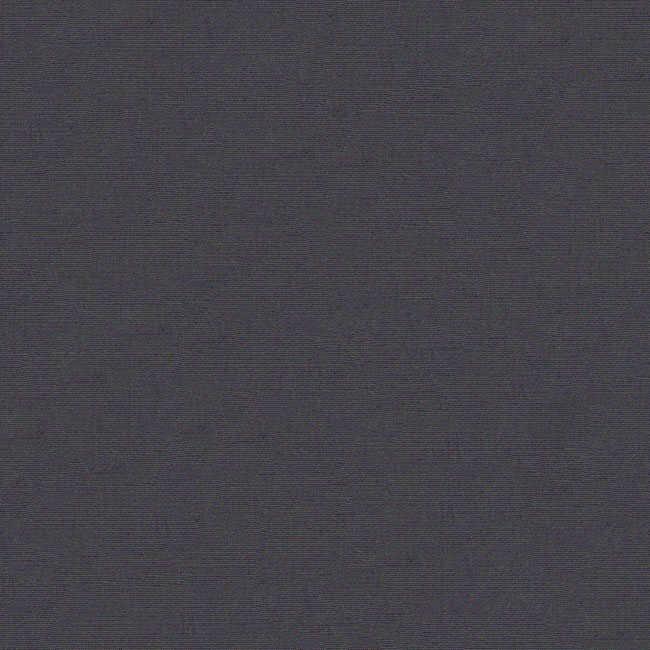 Corti Antrasit Renk Tentelik Kumaş 8000-345
