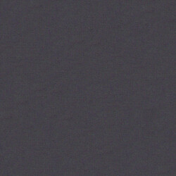 CORTİ - Corti Antrasit Renk Tentelik Kumaş 8000-345