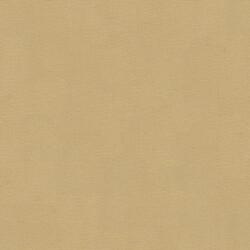 Corti Bej Renk Tentelik Kumaş 8000-367 - Thumbnail