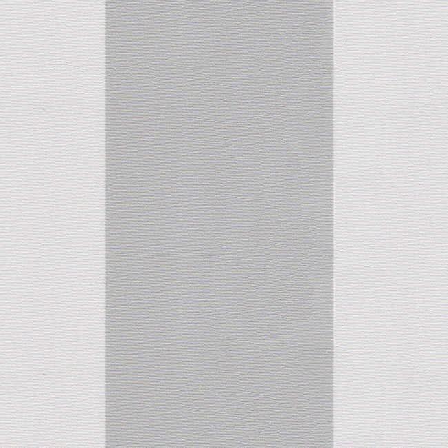 Corti Gri Beyaz Tentelik Kumaş 8000-327