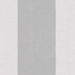 CORTİ - Corti Gri Beyaz Tentelik Kumaş 8000-327