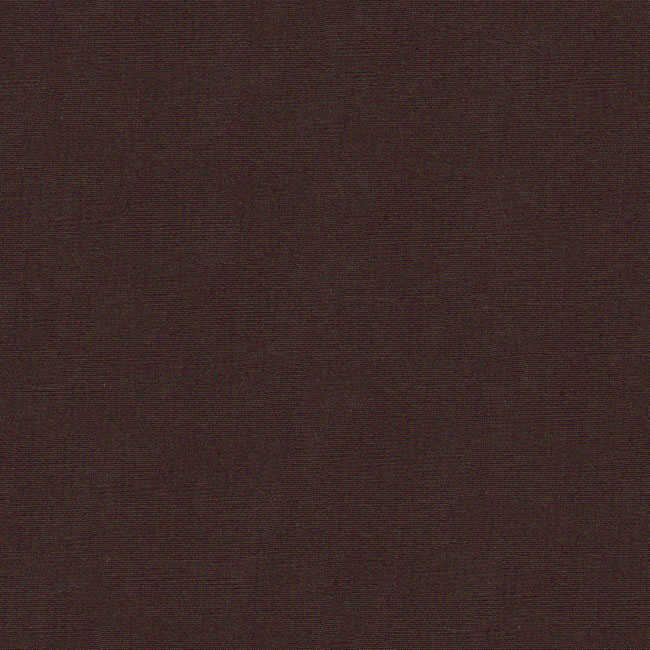 Corti Kahverengi Tentelik Kumaş 8000-436