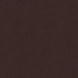 CORTİ - Corti Kahverengi Tentelik Kumaş 8000-436