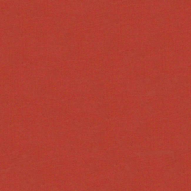 Corti Kiremit Rengi Tentelik Kumaş 8000-409