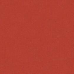 CORTİ - Corti Kiremit Rengi Tentelik Kumaş 8000-409