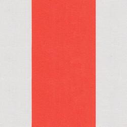 CORTİ - Corti Kırmızı Beyaz Tentelik Kumaş 8000-376