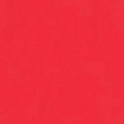 CORTİ - Corti Kırmızı Tentelik Kumaş 8000-355