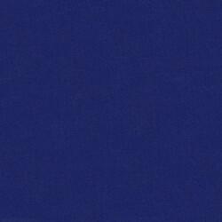 CORTİ - Corti Koyu Mavi Tentelik Kumas 8000-440