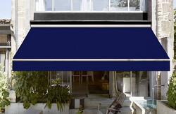 CORTİ - Corti Koyu Mavi Tentelik Kumas 8000-440 (1)