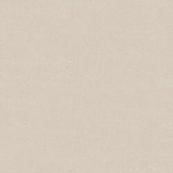 CORTİ - Corti Krem Renk Tentelik Kumaş 8000-458