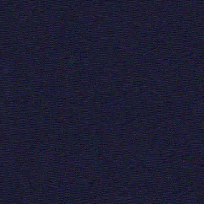 Corti Lacivert Tentelik Kumaş 8000-443