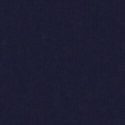 CORTİ - Corti Lacivert Tentelik Kumaş 8000-443