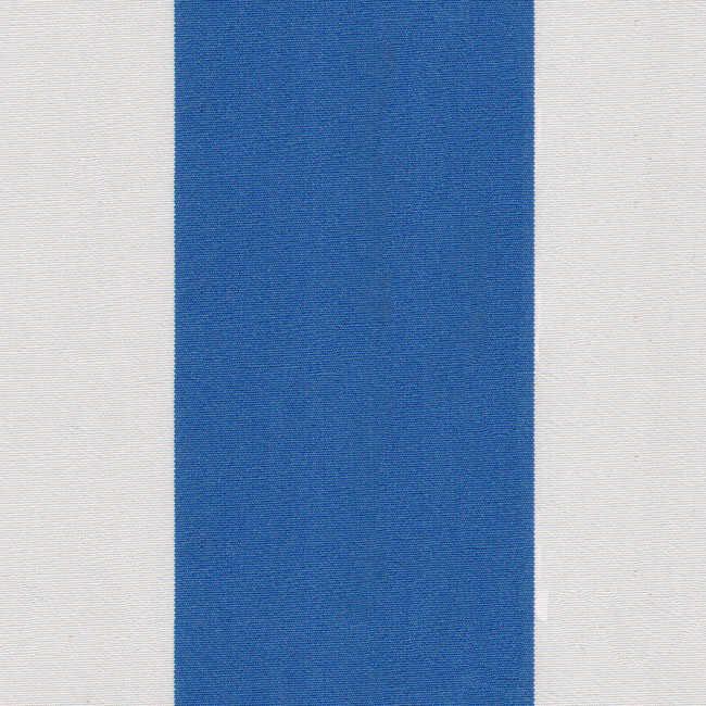 Corti Mavi Beyaz Tentelik Kumaş 8000-377