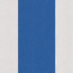 CORTİ - Corti Mavi Beyaz Tentelik Kumaş 8000-377