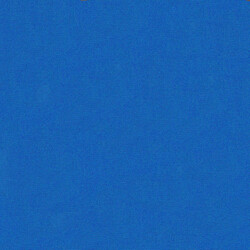 CORTİ - Corti Mavi Tentelik Kumaş 8000-359