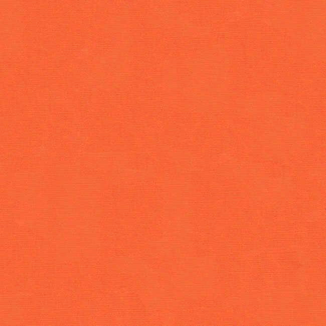 Corti Oranj Tentelik Kumaş 8000-370