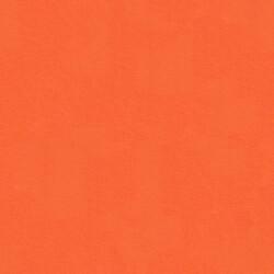 CORTİ - Corti Oranj Tentelik Kumaş 8000-370
