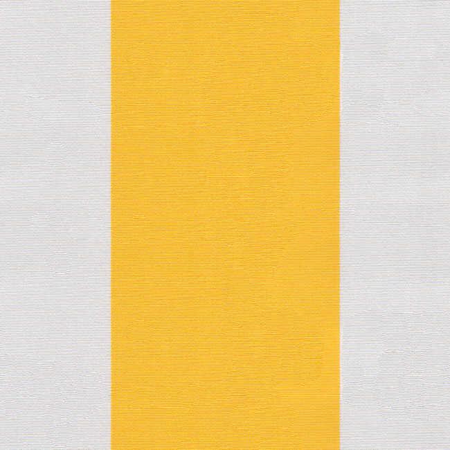 Corti Sarı Beyaz Tentelik Kumaş 8000-421