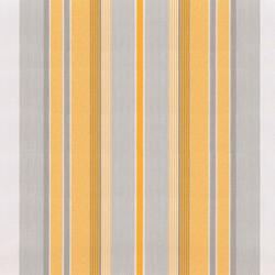 Corti Sarı Gri Çizgili Tentelik Kumaş 8000-626 - Thumbnail