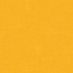 CORTİ - Corti Sarı Tentelik Kumaş 8000-396