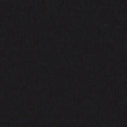 Corti Siyah Renk Tentelik Kumaş 8000-444 - Thumbnail